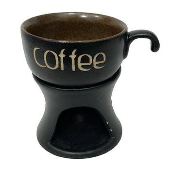 Bộ pha cà phê NNGS122