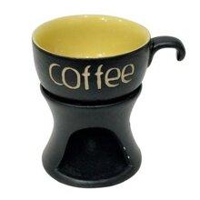 Bộ pha cà phê NNGS123