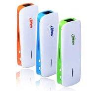 Bộ phát Wifi 3G Hame MPR-A1