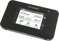 Bộ phát wifi 3G/4G Netgear Aircard 790S