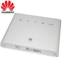 Bộ phát wifi 4G Huawei B310s-22