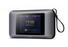 Bộ phát wifi di động 4G Huawei E5787