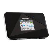 Bộ phát wifi di động 4G NetGear Aircard 785S