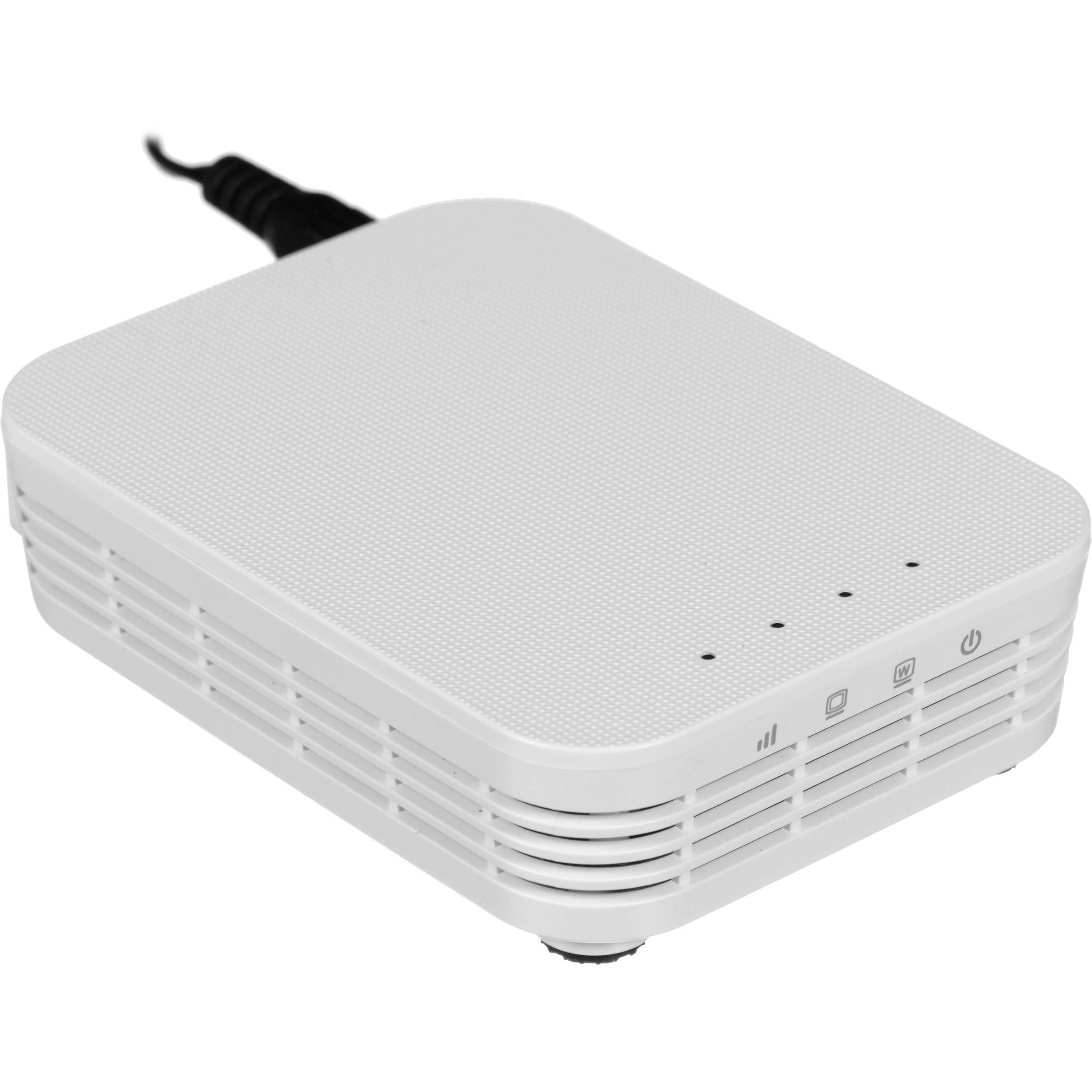 Bộ phát wifi Open Mesh OM5P-AC