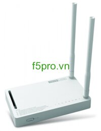 Bộ phát Wifi Totolink N300RH