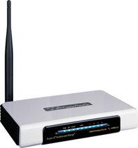 Bộ phát wifi TP-Link TL-WR641G