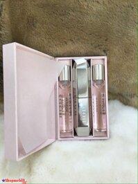Bộ quà tặng Victoria's Secret Giftset 5 Chai Nước Hoa Mini