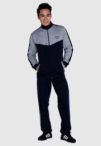 Bộ quần áo thu đông nam Narsis E5017