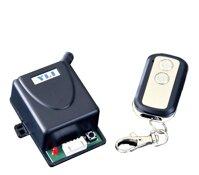 Bộ Remote điều khiển đóng mở cửa từ xa AR-RM