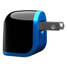 Bộ sạc cổng USB Mili Power Pocketpal HC-A30