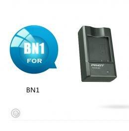 Bộ sạc pin máy ảnh Pisen Sony NP-BN1