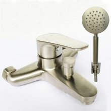 Bộ sen tắm nóng lạnh Olaytoto KB-120S