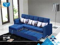 Bộ sofa Hòa Phát SF128