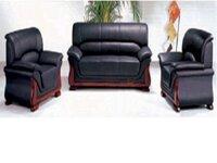 Bộ sofa SF02