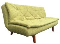 Bộ sofa SF115A