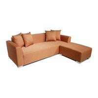 Bộ sofa vải Bellasofa BL004