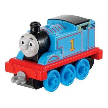 Bộ sưu tập đầu máy có nam châm Thomas & Friends BHR64