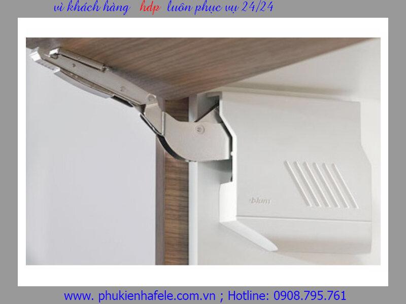 Bộ tay nâng blum Aventos HK-S 372.85.711