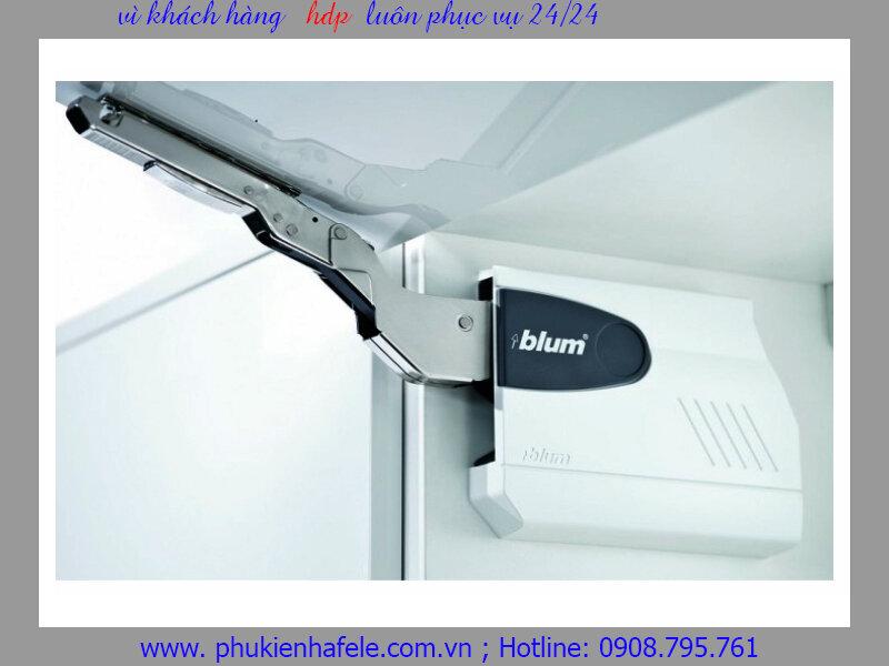Bộ Tay nâng Blum AVENTOS HK 372.85.721