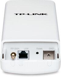 Bộ thu phát không dây TP-LINK TL-WA7510N