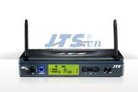 Bộ thu phát không dây và micro cầm tay JTS IN64/IN64TH