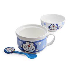 Bộ tô và chén sứ Ceramics Porcelain XD1010D-CB