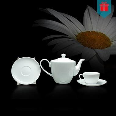 Bộ trà Daisy 01655200003 0.65l