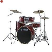 Bộ trống Yamaha Acoustic Drum SBP2F5