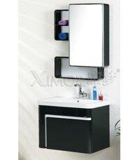 Bộ tủ chậu cao cấp HKXimor X-006