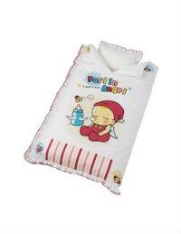 Bộ túi ngủ trẻ em Farlin BF506 (BF-506)