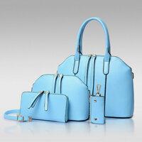 Bộ túi xách nữ thời trang 2015 T-8888