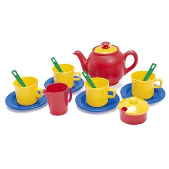 Bộ uống trà Dantoy DT4382