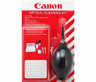 Bộ vệ sinh máy ảnh Canon 7in1