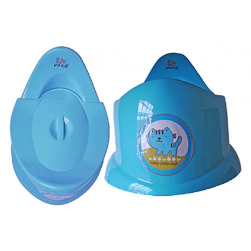 Bô vệ sinh Papa size nhỏ USEA14C