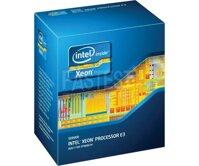 Bộ vi xử lý cho sever - CPU Intel Xeon E3-1230v2 - 3.3 GHz - 8MB Cache