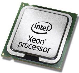 Bộ vi xử lý cho sever - CPU Intel Xeon E5620 - 2.4GHz - 12MB Cache