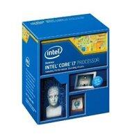 Bộ vi xử lý Core i7 4790 - Intel i7-4790, 3.6 GHz, 8MB Cache