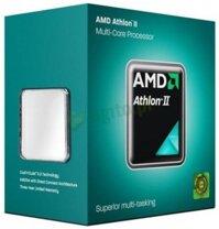 Bộ vi xử lý - CPU AMD Athlon II X2 - 250 - 3.0GHz - 2MB Cache