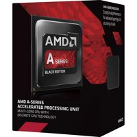 Bộ vi xử lý - CPU AMD FX 8370
