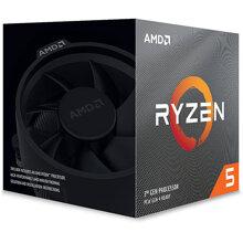 Bộ vi xử lý - CPU AMD Ryzen 5 3600XT