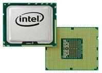 Bộ vi xử lý - CPU Intel Core 2 Duo T6600