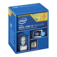 Bộ vi xử lý CPU Intel Core i5 4690 - 6MB Cache, 3.90 GHz