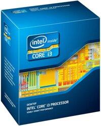 Bộ vi xử lý - CPU Intel Core i3 4130 - 3.4 GHz - 3MB Cache
