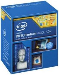 Bộ vi xử lý - CPU Intel Core i3 4330 - 3.5GHz - 4MB Cache