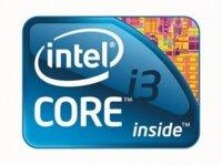 Bộ vi xử lý - CPU Intel Core i3-550 - 3.2Ghz - 4MB Cache