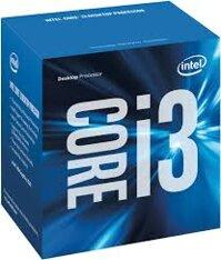 Bộ vi xử lý - CPU Intel Core i3-6098P Processor - 3.60 GHz - 3MB Cache