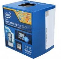 Bộ vi xử lý - CPU Intel Core i3 4360 - 3.7 GHz - 4MB Cache