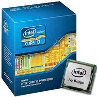 Bộ vi xử lý - CPU Intel Core i3 2120 - 3.3 GHz - 3MB Cache