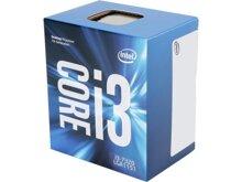 Bộ vi xử lý - CPU Intel Core i3-7320 4.1 GHz
