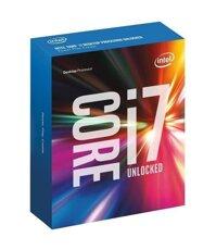 Bộ vi xử lý - CPU Intel Core i7-6900K Processor 3.2Ghz